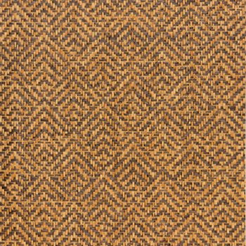 Indian Basket Brown by Groundworks