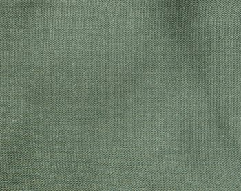 A91989-008 Illusive Voile Fr Deep Green Sea by Scalamandre
