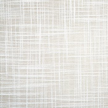 ALB032-WH06 Albery Coconut by Pindler