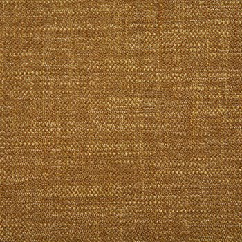 ALL027-BR01 Allerton Pecan by Pindler