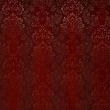 AMB020-RD01 Amboise Carnelian by Pindler