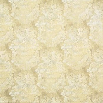 ANG026-BG01 Angelica Travertine by Pindler