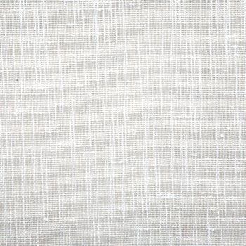 ANI017-WH01 Aniston Coconut by Pindler