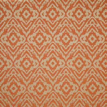 ANO005-OR01 Anoka Clementine by Pindler