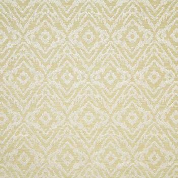 ANO005-YL01 Anoka Citron by Pindler