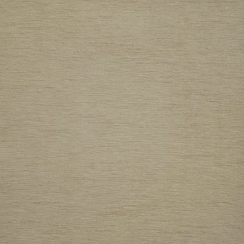 AP5568 Asolo Linen by Maxwell