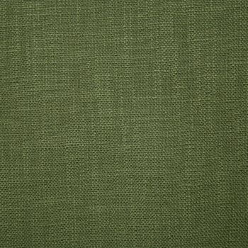 ARM009-GR05 Armstrong Olive by Pindler