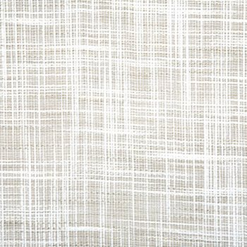 ASH055-WH01 Ashwood Snow by Pindler