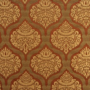 Ashton Damask 24 by Lee Jofa