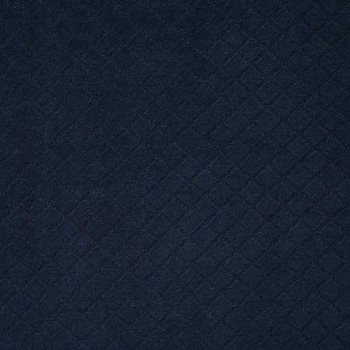 AUD013-BL01 Audley Midnight by Pindler