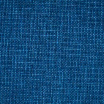 AXI003-BL05 Axis Cerulean by Pindler