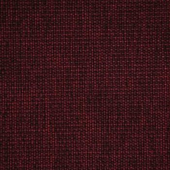AXI003-PR01 Axis Plum by Pindler