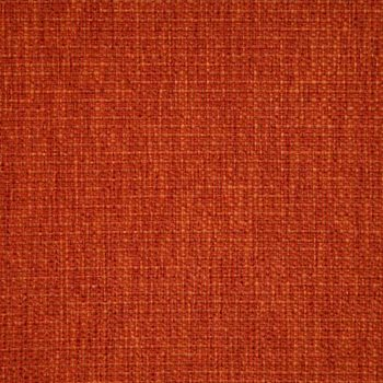 AXI003-RD01 Axis Persimmon by Pindler