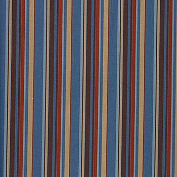 Axum Stripe 5 by Groundworks