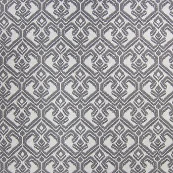 de4df8252b15 B4710 Dark Gray by Greenhouse