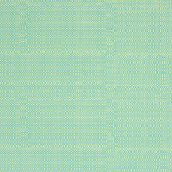B6876 Turquoise by Greenhouse