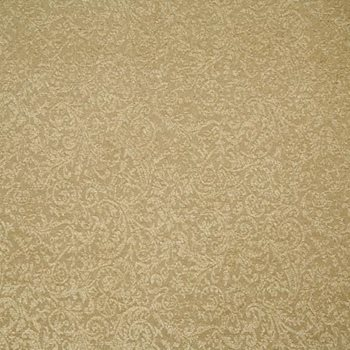 BAR110-YL01 Bardsley Golden by Pindler