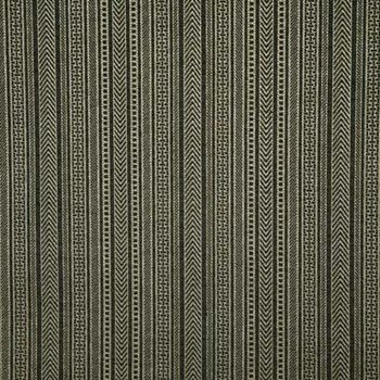 BAR119-BK01 Barwick Sable by Pindler