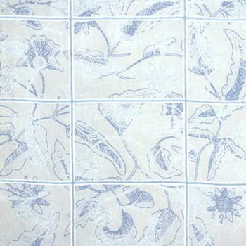 Batik Panel 511 by Groundworks