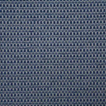 BEA040-BL05 Beaufort Navy by Pindler