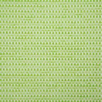 BEA040-GR05 Beaufort Lime by Pindler
