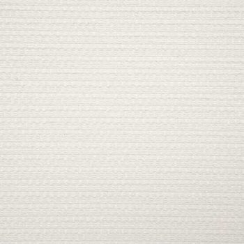 BEA040-WH01 Beaufort Pearl by Pindler
