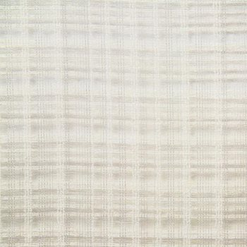 BEC013-WH06 Becca Ivory by Pindler