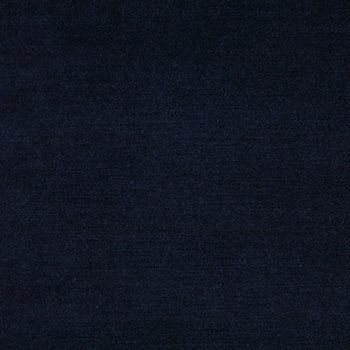 BEL173-BL01 Bellagio Navy by Pindler