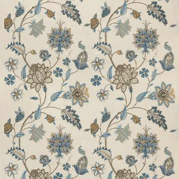 Bf10784 3 Baker S Innne Embroidery Soft Blue By G P J