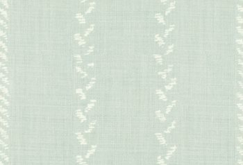 BFC-3507.13 Pelham Stripe Aqua by Lee Jofa