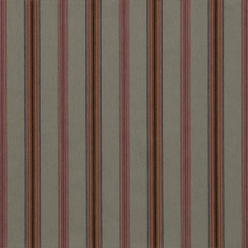 BFC-3670.11 Canfield Stripe Silver by Lee Jofa