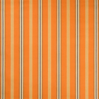 BFC-3670.12 Canfield Stripe Orange by Lee Jofa