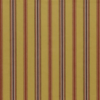 BFC-3670.4 Canfield Stripe Gold by Lee Jofa