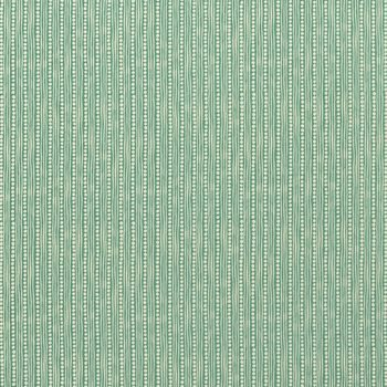 BFC-3678.35 Wickham Turquoise by Lee Jofa