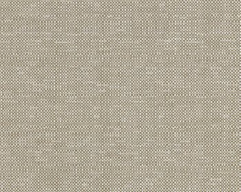 BKK65118-005 Chester Weave Cocoa by Scalamandre