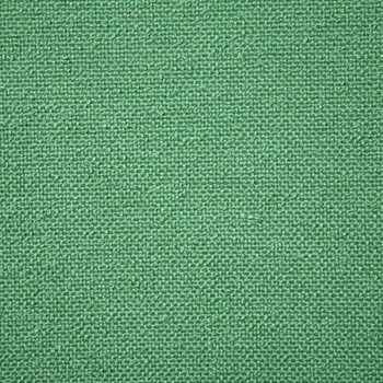 BLO012-GR11 Bloomfield Clover by Pindler