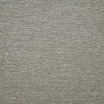 BLO012-GY11 Bloomfield Grey by Pindler