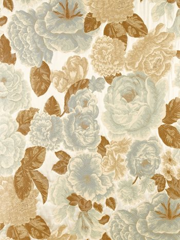 BLOSSOM.04 by Kravet Design