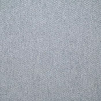 BON053-BL05 Bond Chambray by Pindler