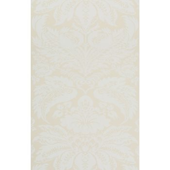 BR-69097.1 Le Grand Palais Ivory by Brunschwig & Fils