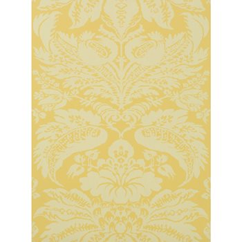 BR-69097.40 Le Grand Palais Citrine by Brunschwig & Fils
