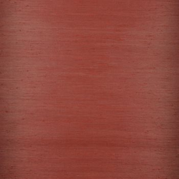 BR-69429.166 Jute & Cotton Grasscloth Amaranth Red by Brunschwig & Fils