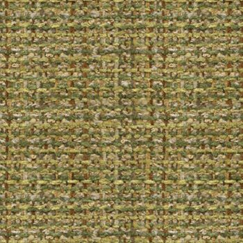 BR-800041.M44 Boucle Texture Greens by Brunschwig & Fils
