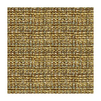 BR-800041.M48 Boucle Texture Greens/Brown by Brunschwig & Fils