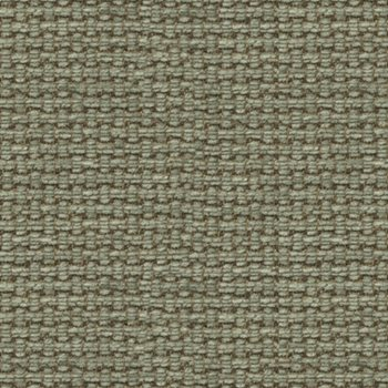 BR-800044.436 Wicker Texture Verdigris by Brunschwig & Fils