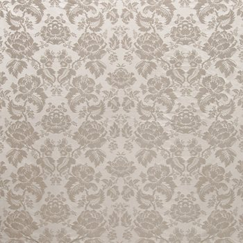 BR-81035.11 Moulins Damask Grey by Brunschwig & Fils
