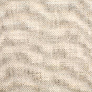 BRA036-BG11 Brabant Natural by Pindler