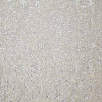 BRI080-BG01 Brilliance Beige by Pindler