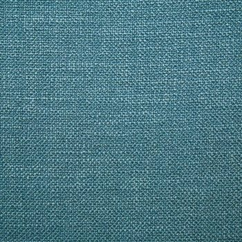 BRO069-BL01 Brookfield Bluestone by Pindler