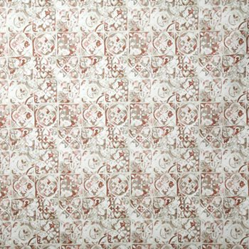 BRO076-BG01 Broadmore Blush by Pindler